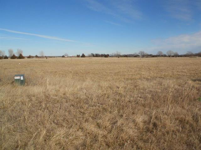 For Sale: 00000 W Bryce Dr, Milton KS