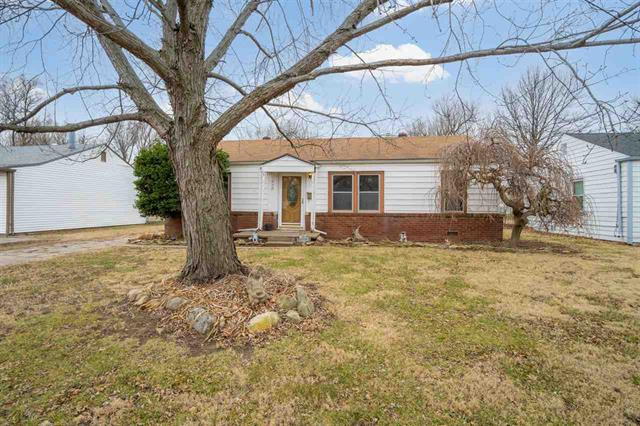 For Sale: 1045 N BALTIMORE AVE, Derby KS
