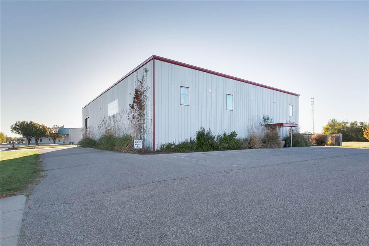 For Sale: 1939 E Diedrich, Haysville KS
