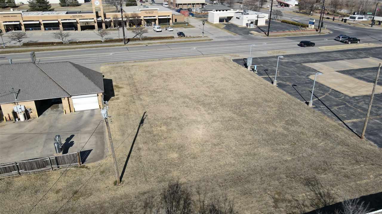 For Sale: 101 W Grand Ave, Haysville KS