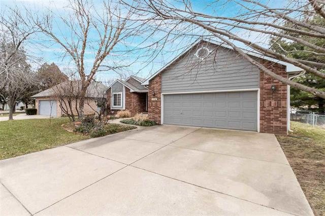 For Sale: 130 S Arcadia, Wichita KS