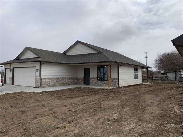 For Sale: 2334 S Chateau, Wichita KS