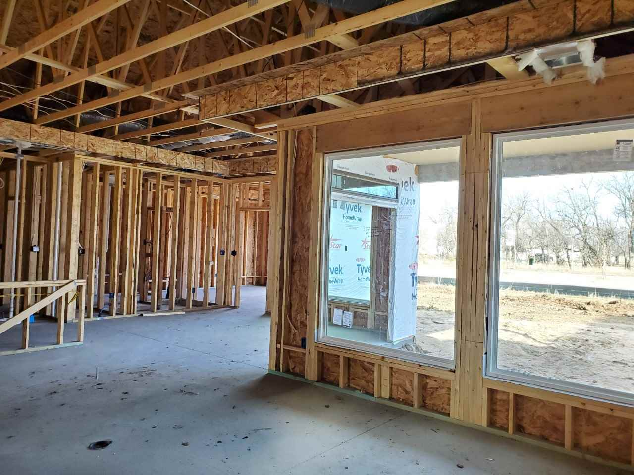 For Sale: 136 S Legacy Way, Andover KS