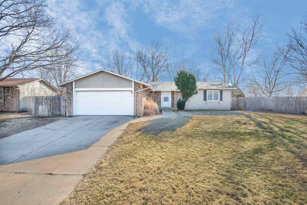 Multiple Offers, Highest and Best 01/25/2021 10:00am Monday. Three bedrooms, office and three baths,