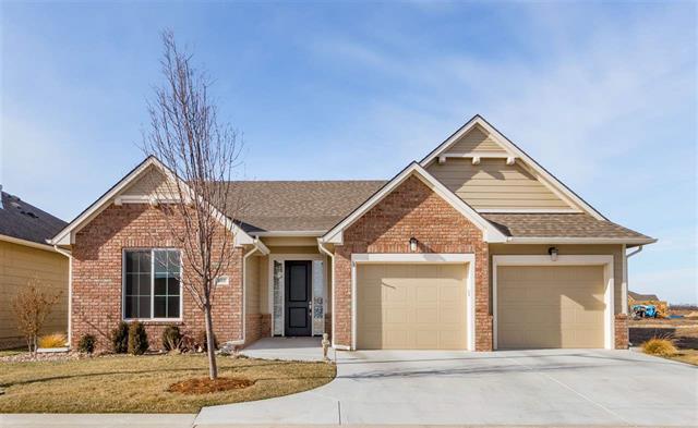 For Sale: 803 N Thornton St, Wichita KS
