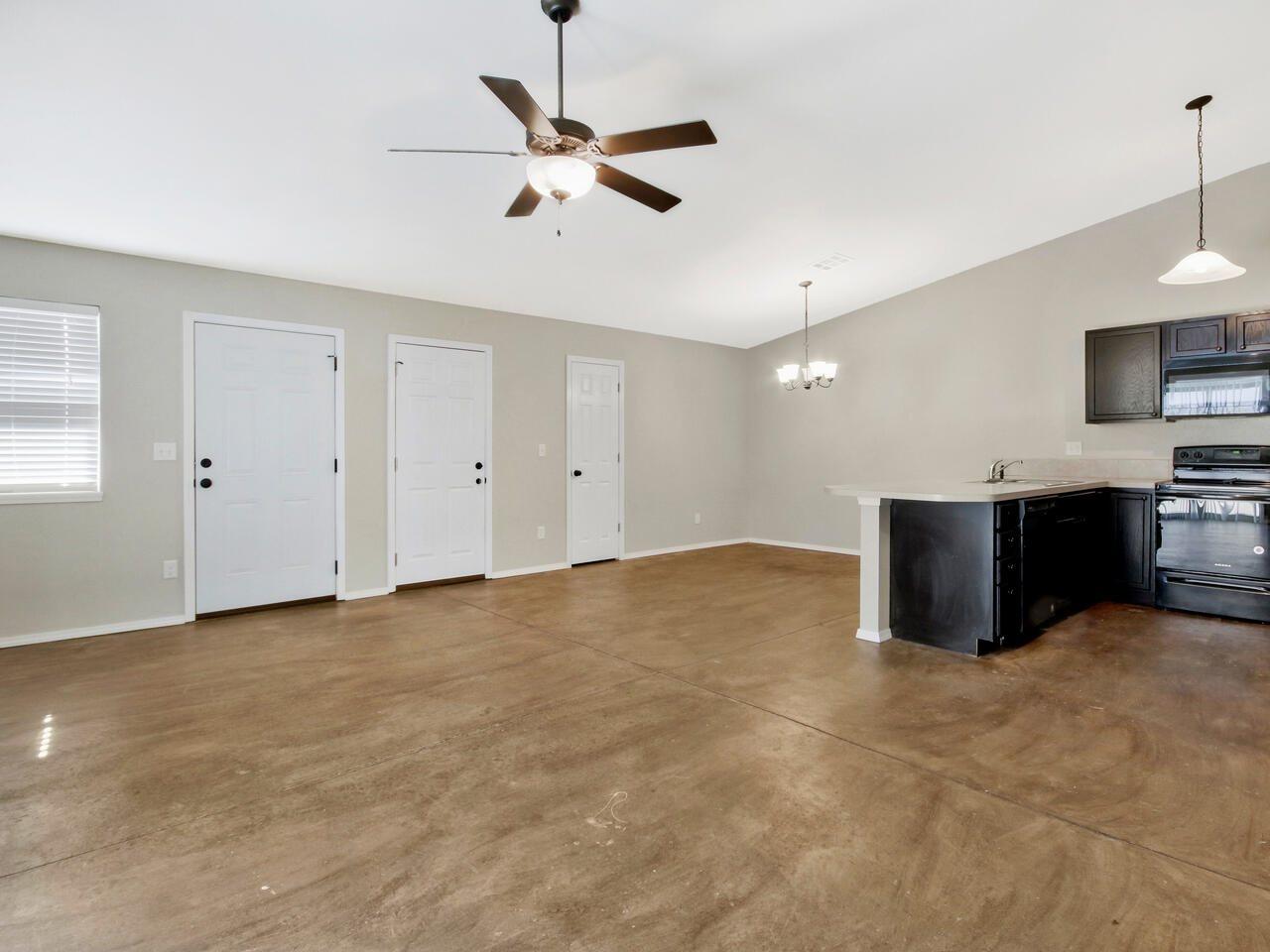 For Sale: 514 W Meadow Creek Cir, Wichita KS