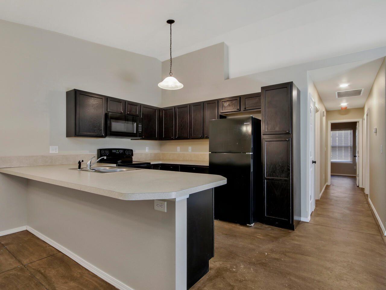 For Sale: 507 W Meadow Creek Cir, Wichita KS