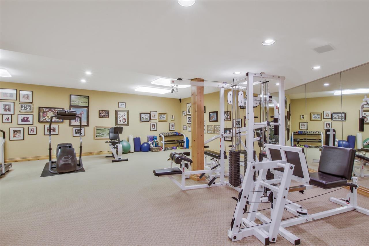 For Sale: 14100 E PINNACLE DR, Wichita KS
