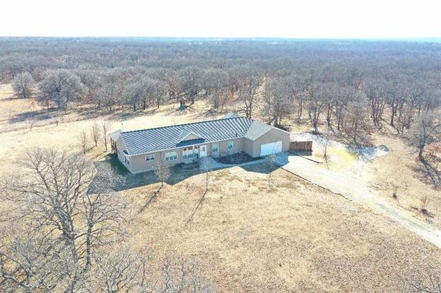 For Sale: 2153  Independence Rd, Sedan KS