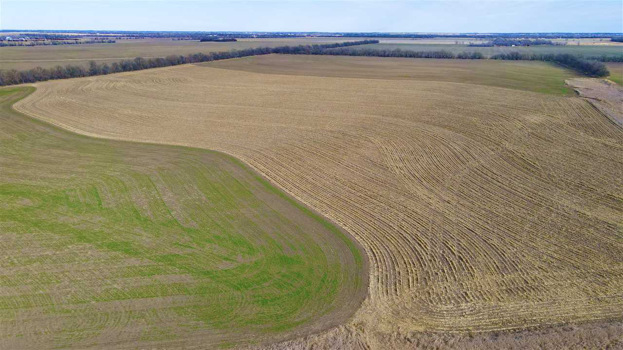 For Sale: NE/c of S West Rd and SW 84th St, Sedgwick KS