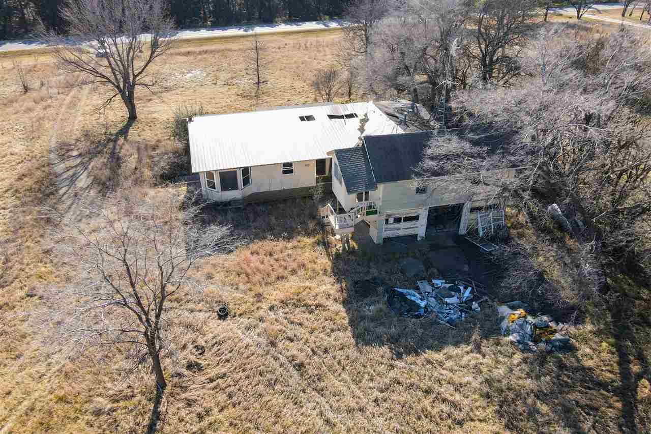 For Sale: 13918 E 79TH ST S, Derby KS
