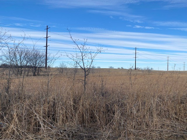 For Sale: 1120  42nd, Udall KS