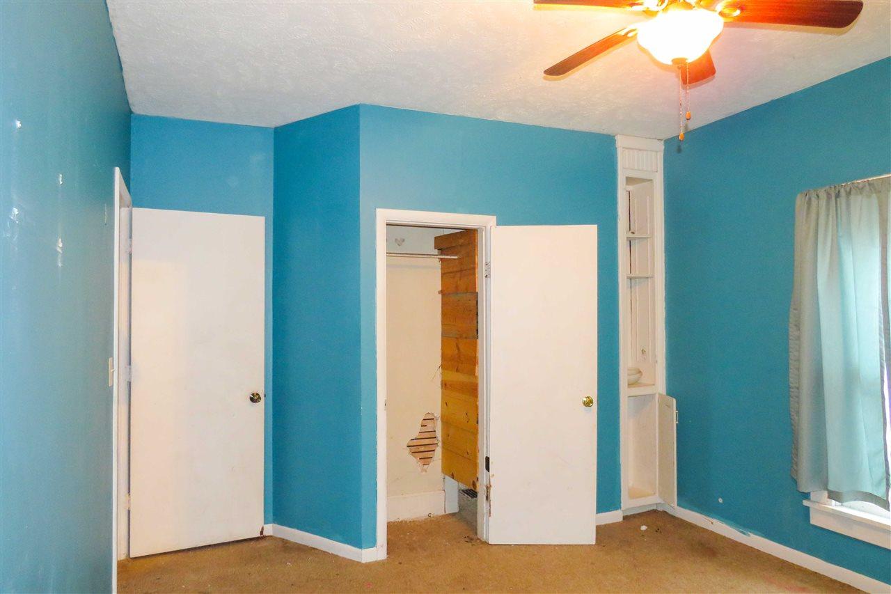 For Sale: 510  State St, Salina KS