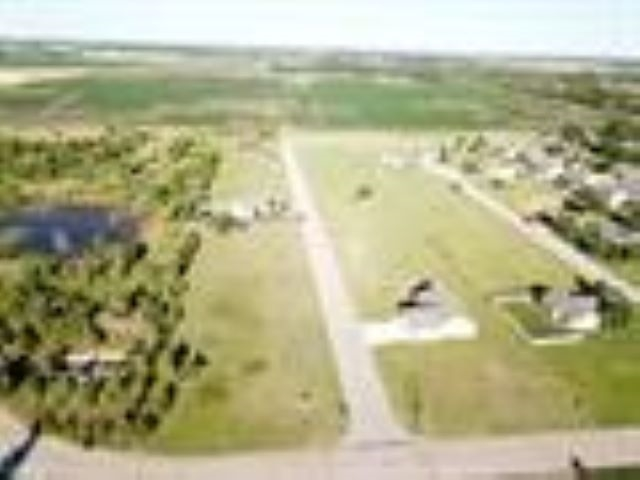 For Sale: Lot 5  Block C, Bentley KS