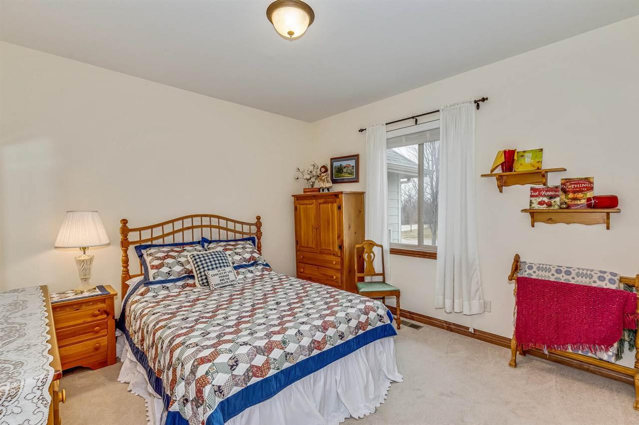 For Sale: 1815 N PECKHAM CIR, Wichita KS