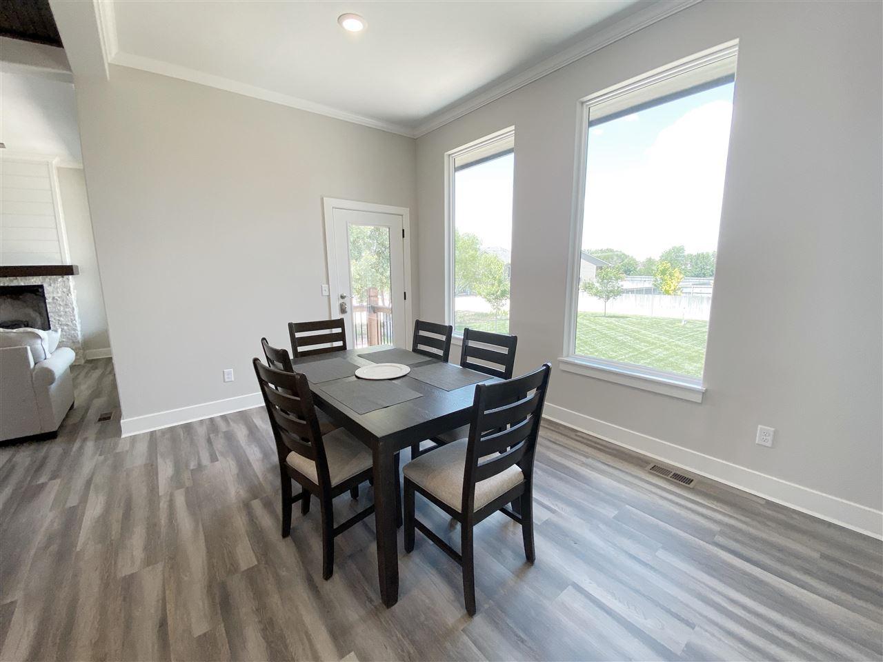 For Sale: 2854 58th St. N., Wichita, KS, 67204,