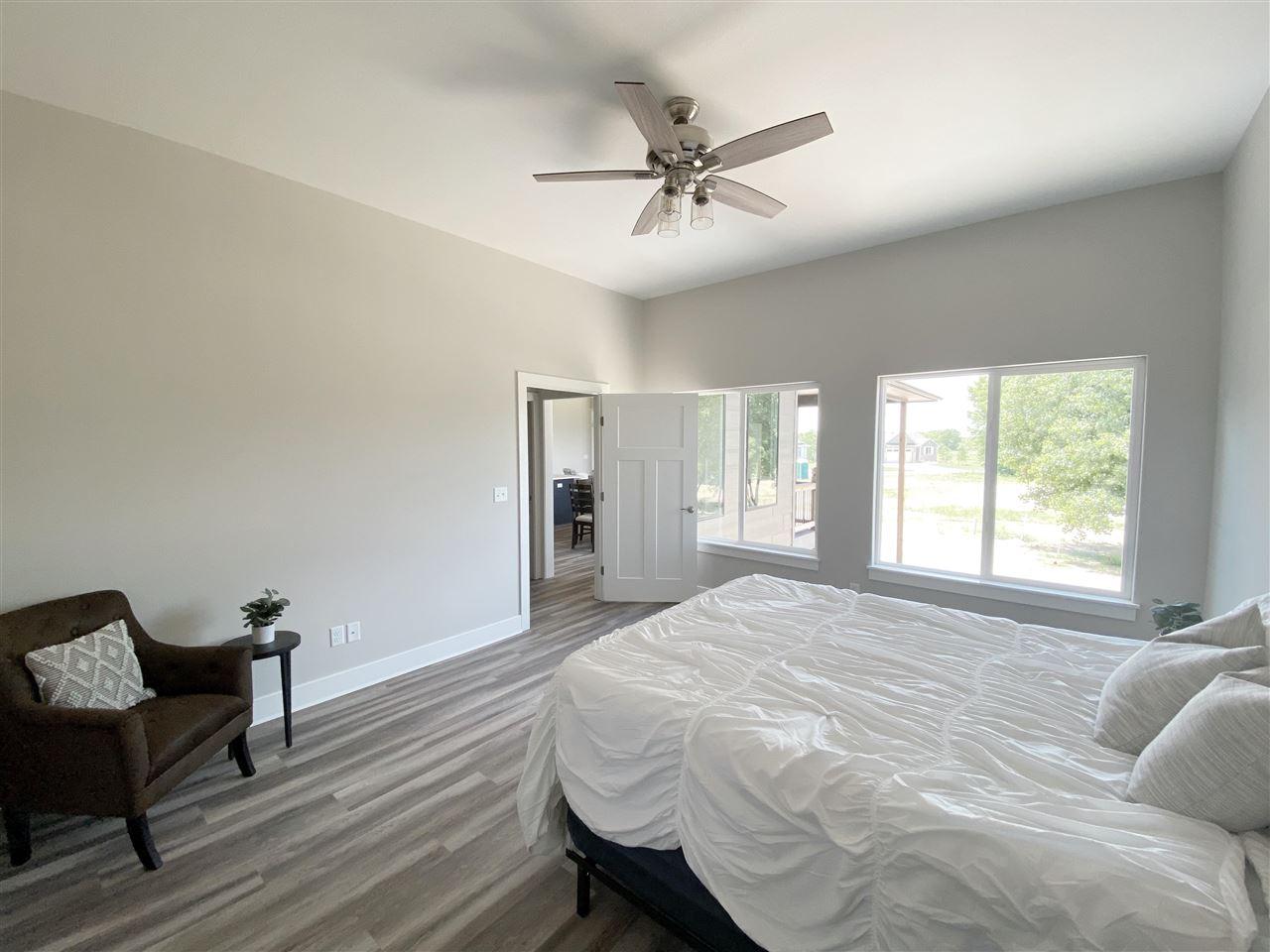 For Sale: 2854 W 58th St. N., Wichita, KS 67204,