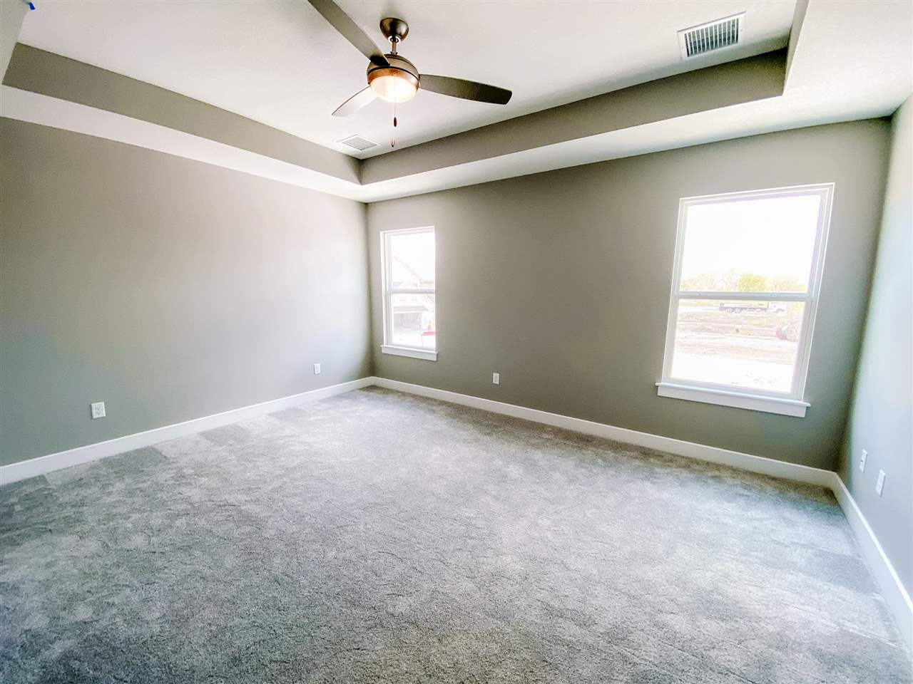 For Sale: 111 S Shay, Andover KS