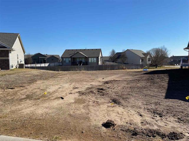 For Sale: 15009 W Hayden Cir, Wichita KS