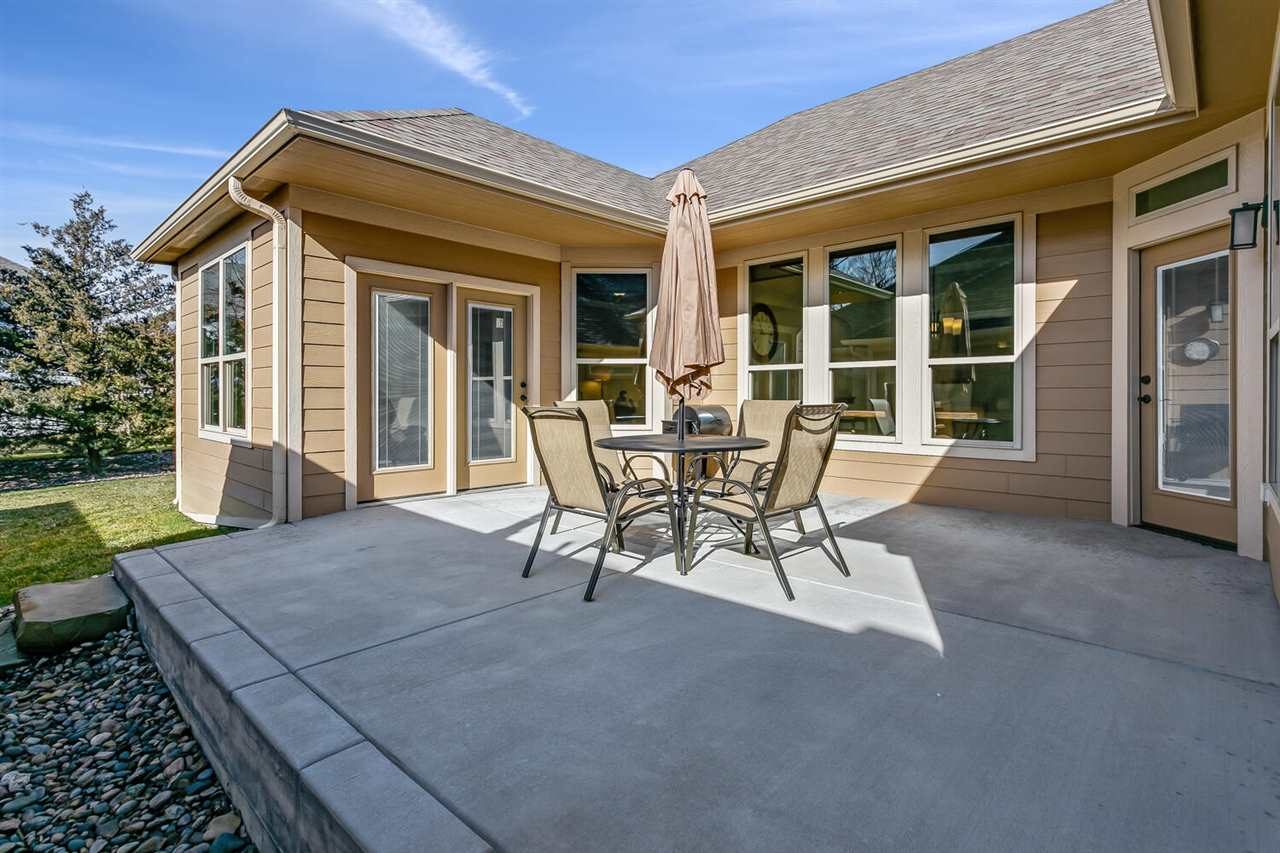 For Sale: 1225 S Nineiron St, Wichita KS