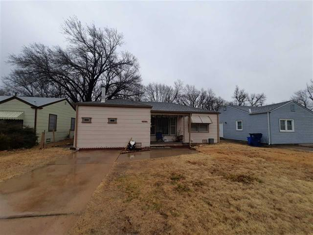 For Sale: 2714 S Southfork, Wichita KS