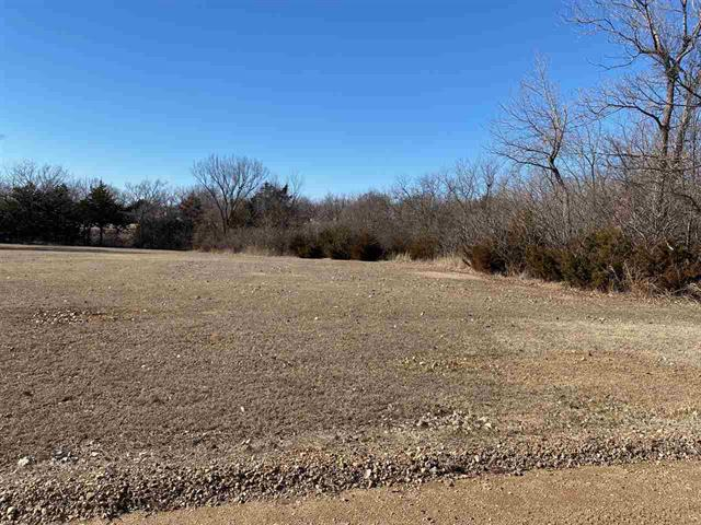 For Sale: 0  Lakewynds Dr, Arkansas City KS