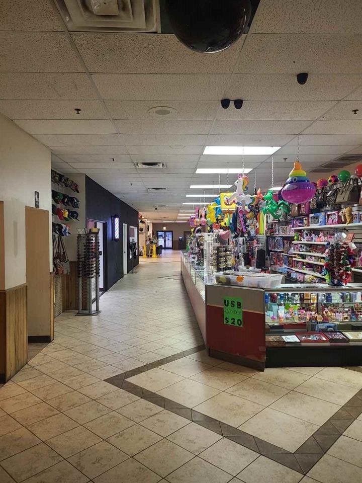 For Sale: 808 W 25th St N, Wichita KS