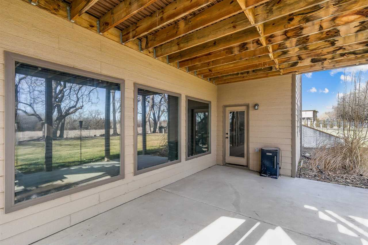 For Sale: 1558 N Terhune St, Wichita KS