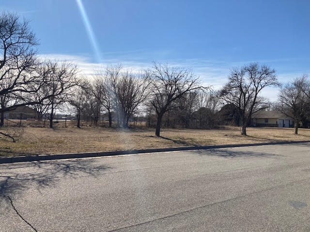 For Sale: Freeman, Haysville KS
