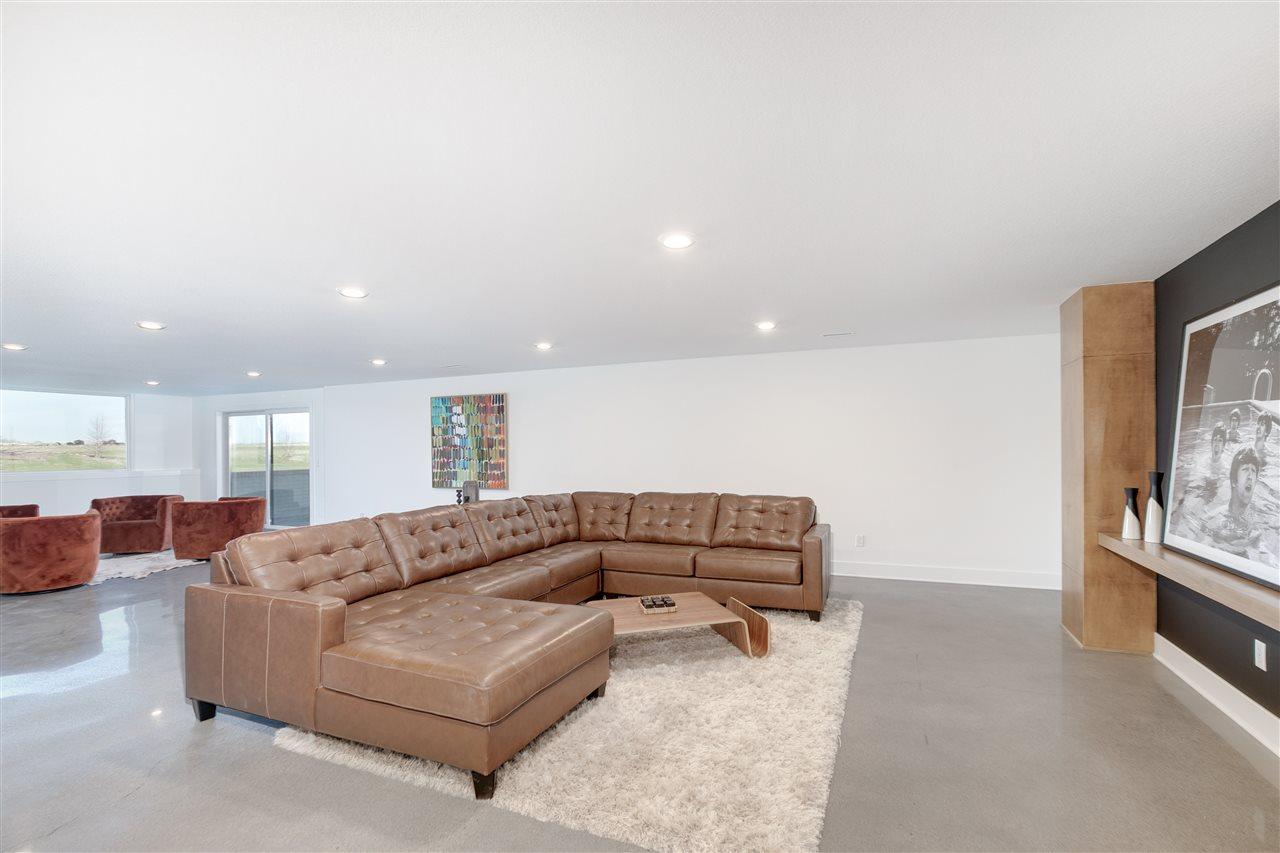 For Sale: 15802 Sheriac, Wichita, KS, 67052,