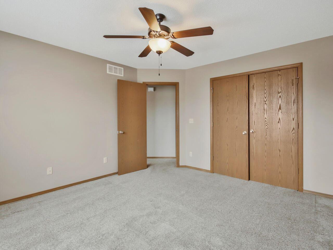 For Sale: 1014 E Karla Ave, Haysville KS