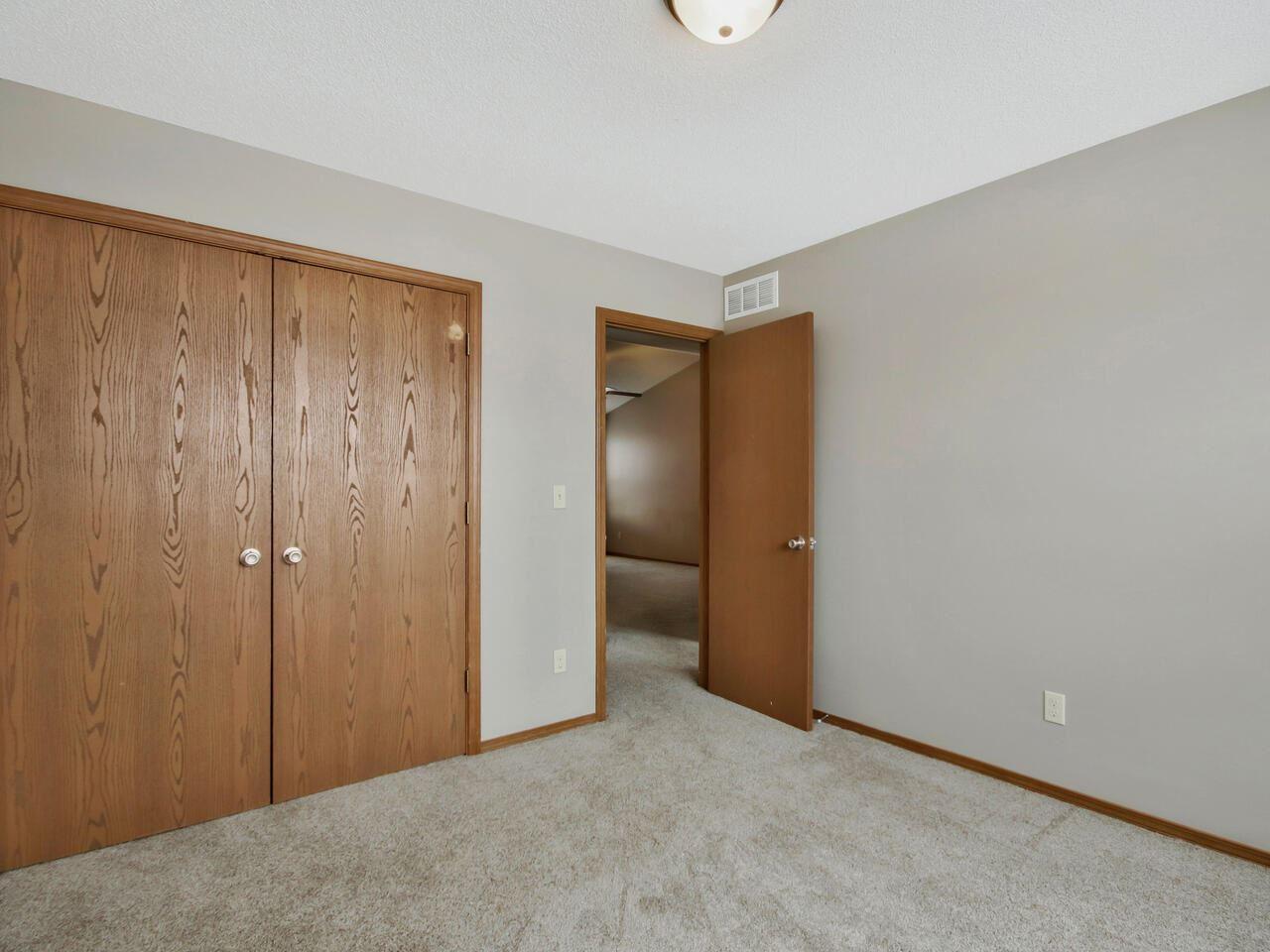 For Sale: 1026 E Karla Ave, Haysville KS