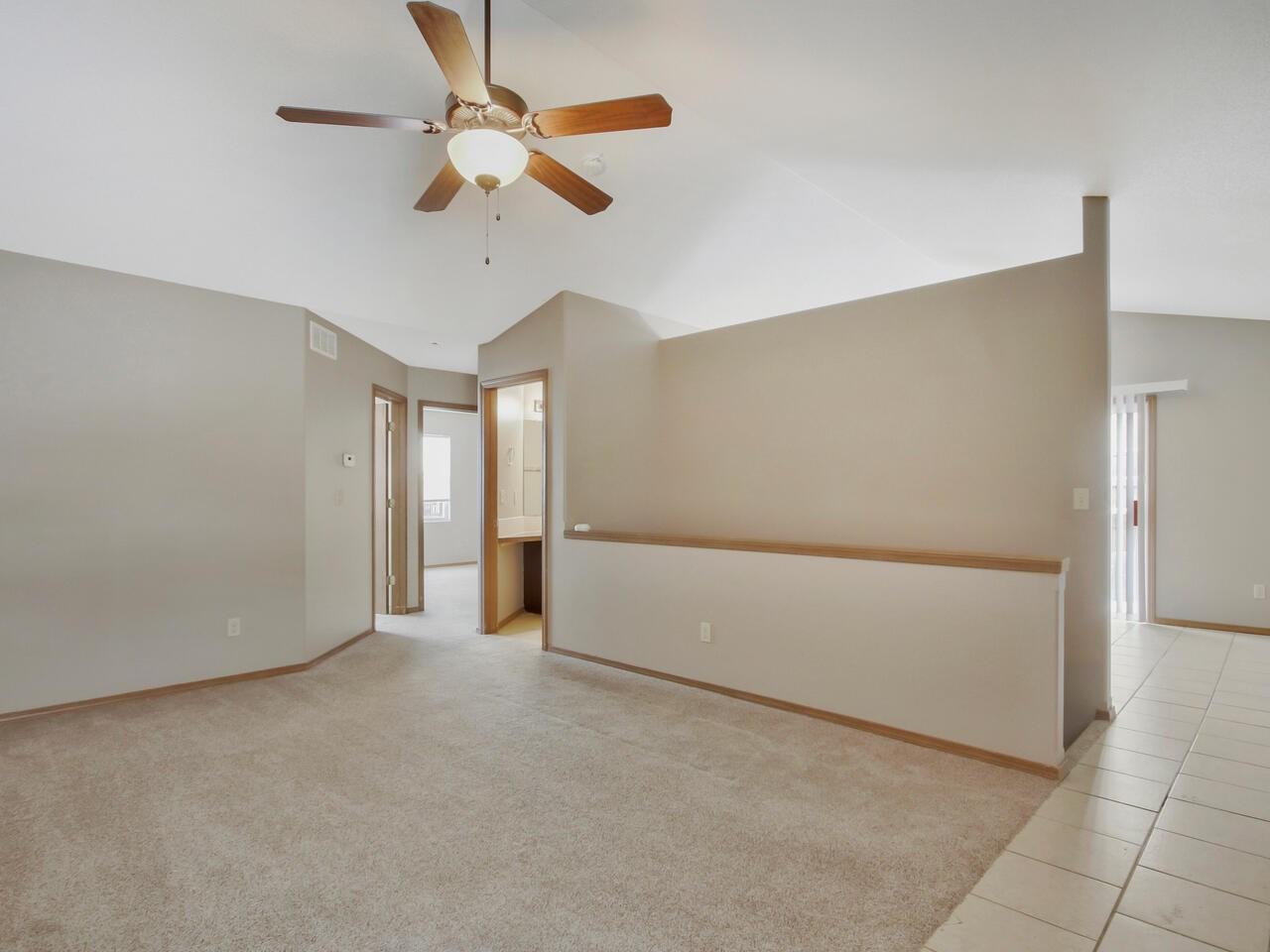 For Sale: 1030 E Karla Ave, Haysville KS