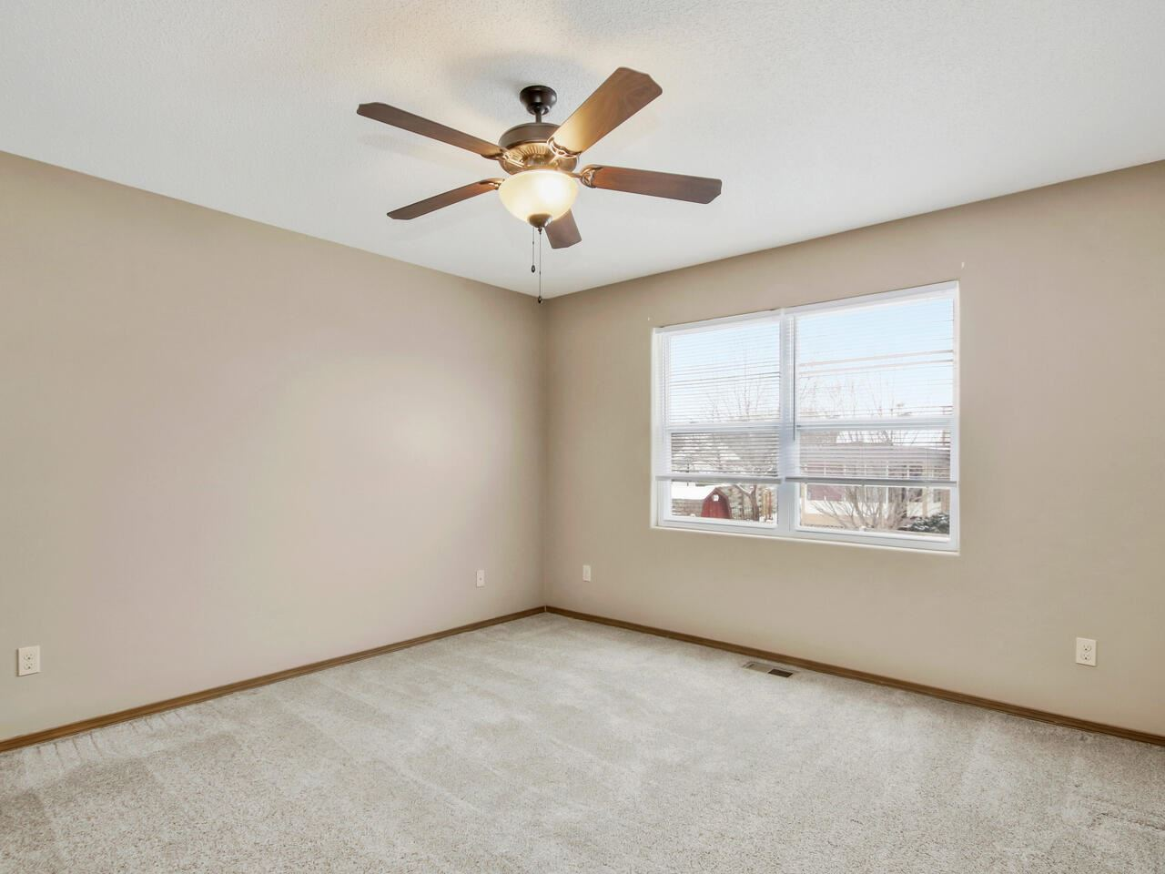 For Sale: 1034 E Karla Ave, Haysville KS