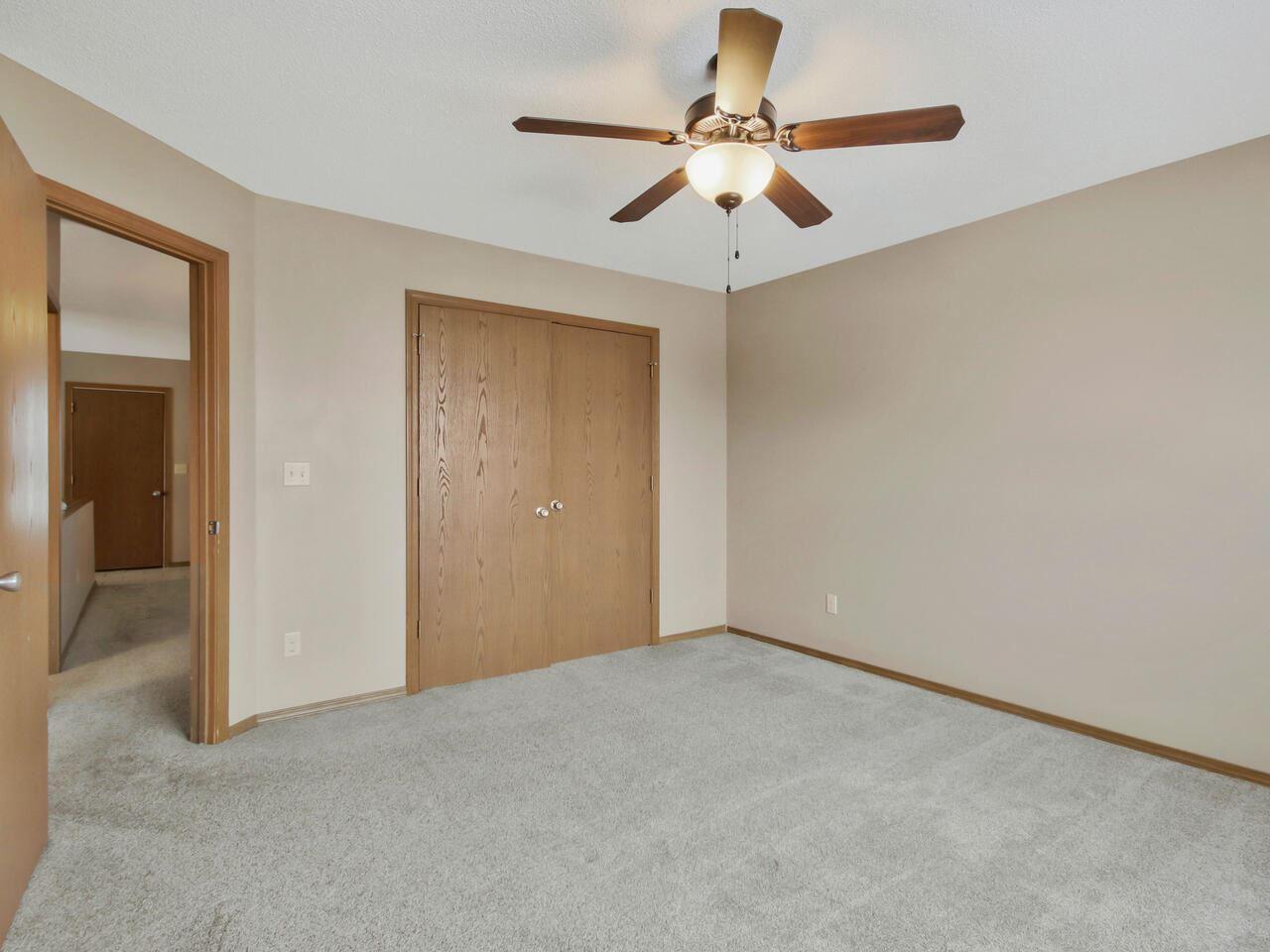For Sale: 1038 E Karla Ave, Haysville KS