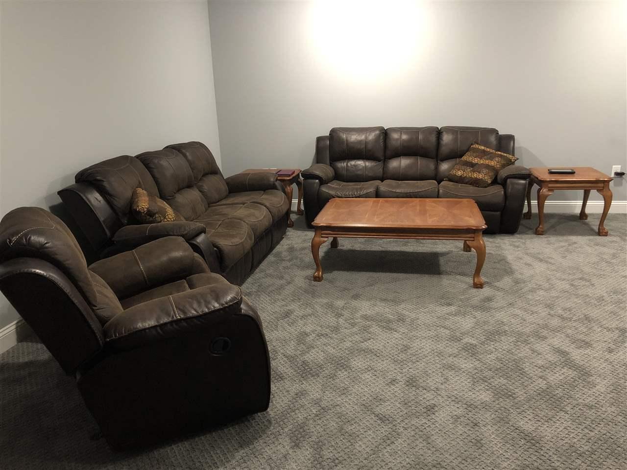 For Sale: 5111 Marblefalls St, Wichita, KS, 67219,