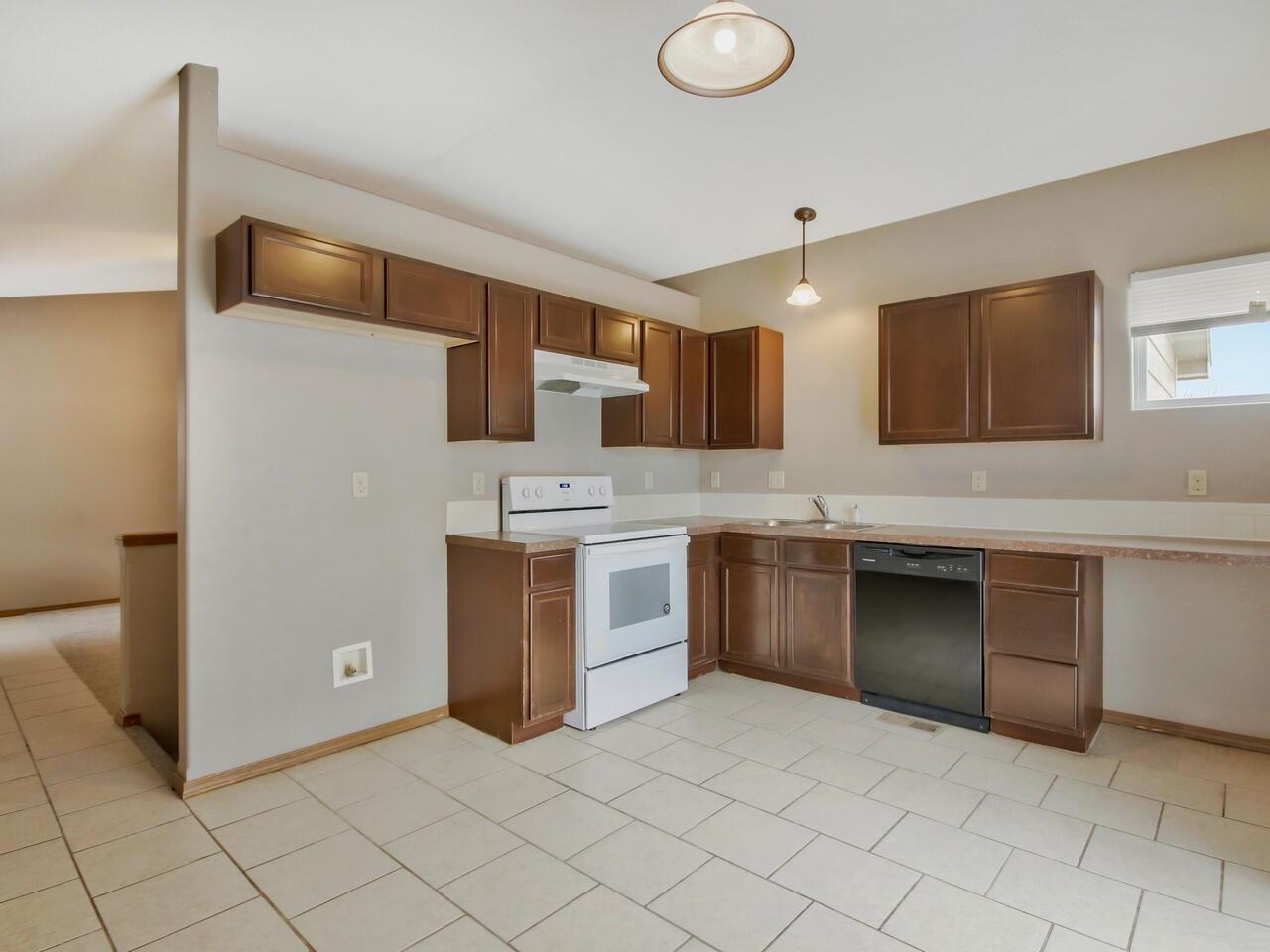 For Sale: 1040 E Karla Ave, Haysville KS