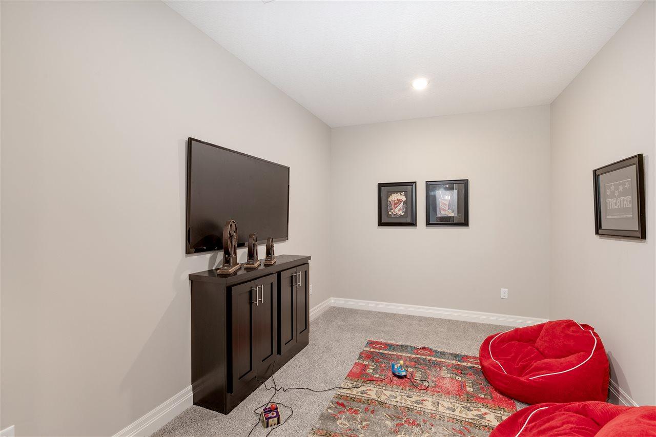 For Sale: 15704 Sheriac, Wichita, KS, 67052,