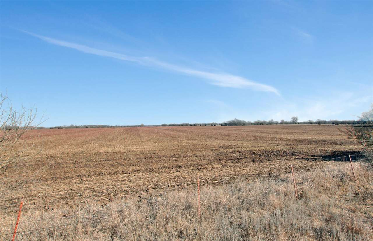 For Sale: 2739 SW 80th, Augusta KS