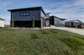 For Sale: 15904 Sheriac, Wichita, KS, 67052,