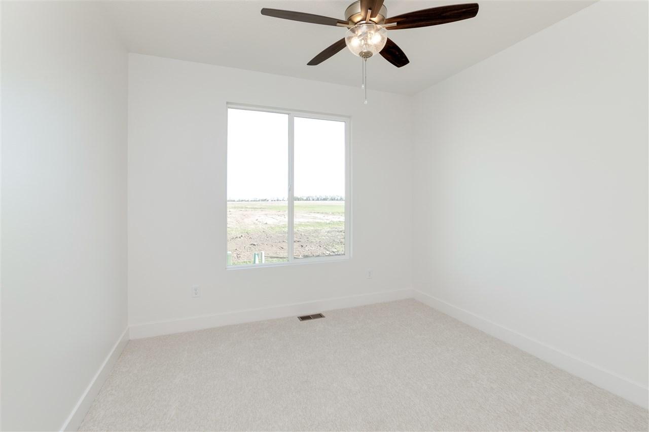 For Sale: 15904 Sheriac, Wichita, KS, 67052,