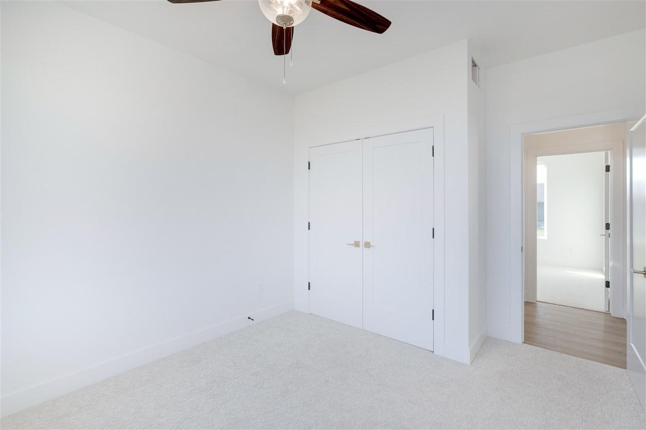 For Sale: 15904 W Sheriac, Wichita, KS 67052,