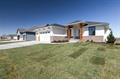 For Sale: 15908 W Sheriac, Wichita, KS 67052,