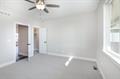 For Sale: 14715 W Moscelyn, Wichita, KS 67235,