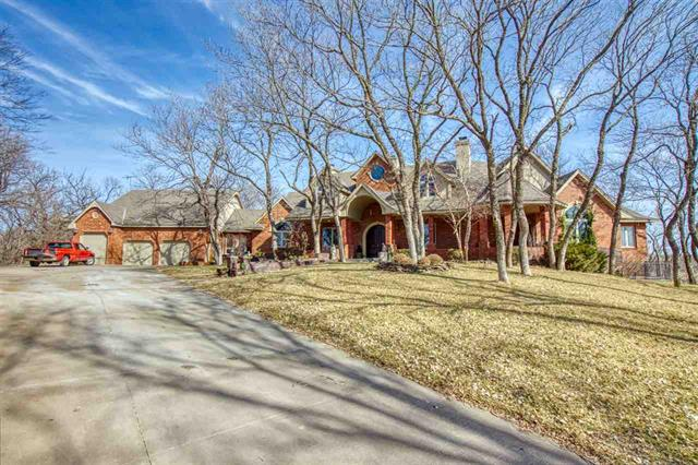 For Sale: 10800 S 175TH ST W, Clearwater KS