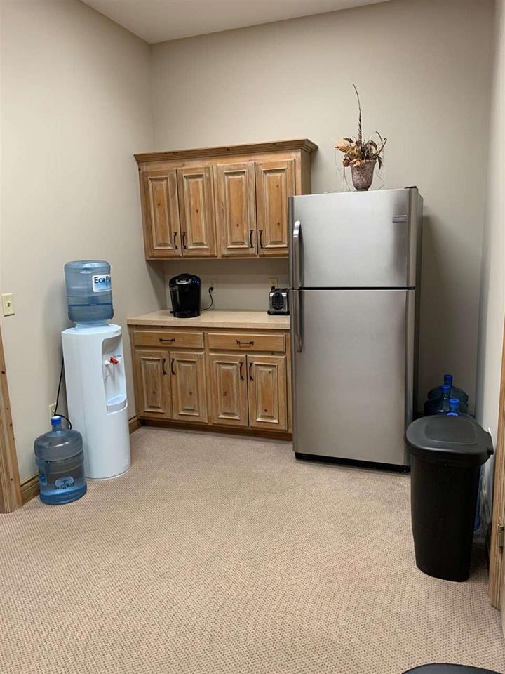 For Sale: 12828 E 13th Street N, Wichita KS