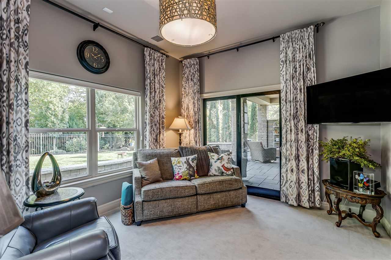 For Sale: 13616 W VERONA CT, Wichita KS