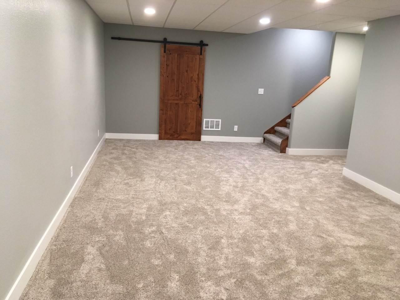 For Sale: 409 N Park, Stafford KS