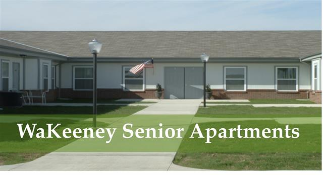 For Sale: 317 S 10th St, WaKeeney KS
