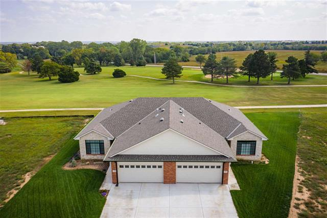 For Sale: 3106  Long Ct, Winfield KS